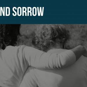 Parkland Sorrow