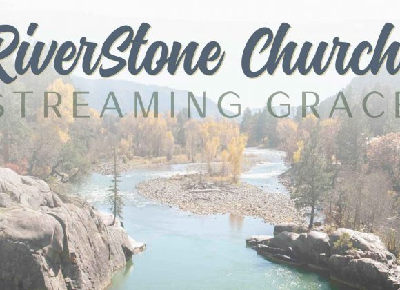 Streaming Grace
